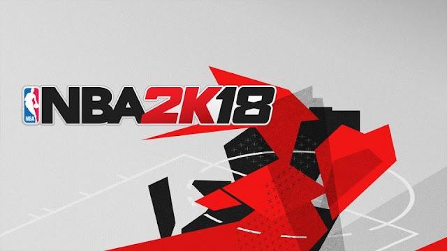 هذا هو موعد إصدار لعبة NBA 2K18 بنسخة المتاجر لجهاز Nintendo Switch