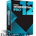 VMware Workstation Pro 12.5.6 Full Version Download