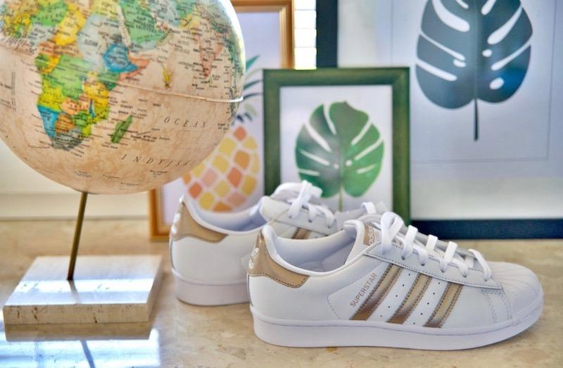 Gdzie kupić Adidas Superstar