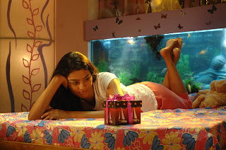 Pon Maalai Pozhuthu Latest Movie Stills Gallery Pon Maalai Pozhuthu New Pictures (23)