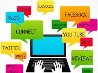 Komunitas Blogger Malang Perlu Rutin Komunikasi