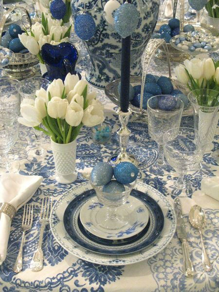 Chinoiserie Chic March 2016
