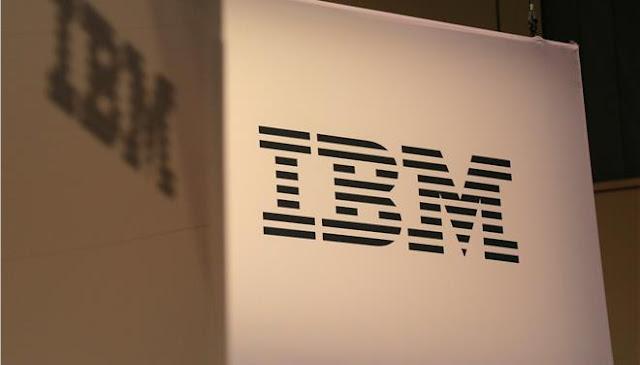 Η IBM δημιουργεί τον πρώτο επεξεργαστή 50 κβαντικών «μπιτ»