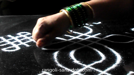 Navratri-rangoli-decoration-159ab.jpg
