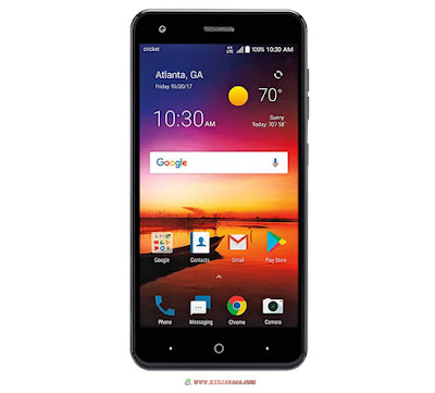 Harga ZTE Blade X Dan Review Spesifikasi Smartphone Terbaru - Update Hari Ini 2019
