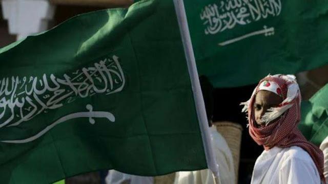 لاول مرة..قرار تاريخي في السعودية يهز المملكة ما هو؟ صدم الكثير من السعوديين أنفسهم !!