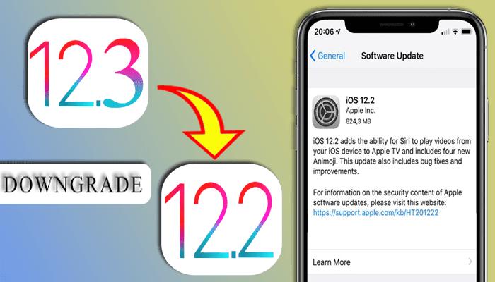 https://www.arbandr.com/2019/05/downgrade-ios-12.4-12.3-to-ios12.2-iphone-ipad-ipod.html