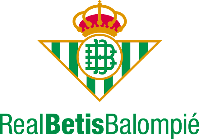 download logo real betis svg eps png psd ai vector color free #españa #logo #flag #svg #eps #psd #ai #vector #football #espana #art #vectors #country #icon #logos #icons #sport #photoshop #illustrator #betis #design #web #shapes #button #club #buttons #realbetis #science #sports