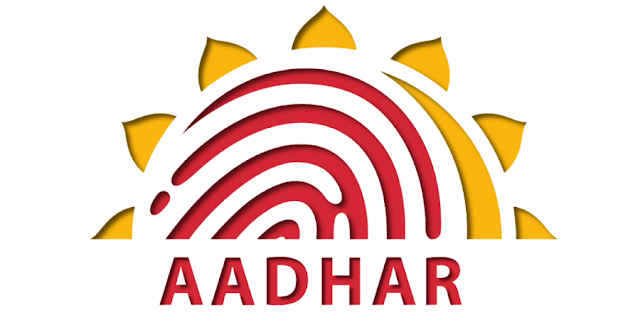 How to Verify Mobile Number With Aadhar Card Number to Remain Active