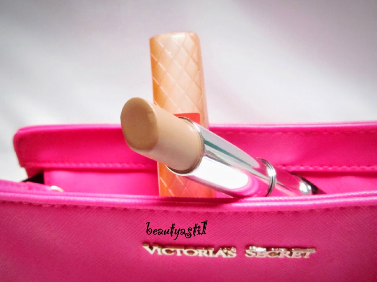 revlon-colorburst-lip-butter-095-creme-brulee-ingredients.jpg