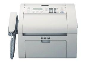 Samsung SF-760 Driver for Mac OS