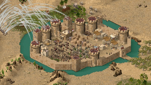 stronghold-crusader-hd-pc-screenshot-www.ovagames.com-3
