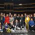 [FOTOS] FC2017: Saiba tudo o que se passou na Conferência de Imprensa do Festival da Canção 2017