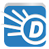 Dictionary.com Premium 7.5.3 build 225 (Paid) APK