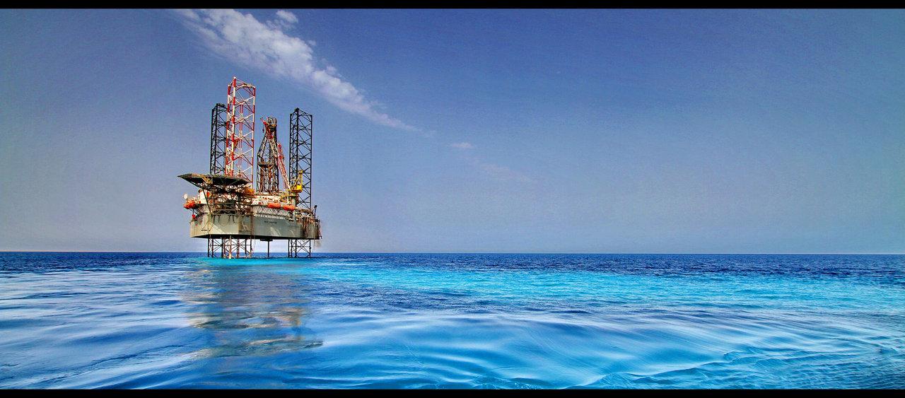 Lowongan Kerja Terbaru PT Lins Petrotama Energy