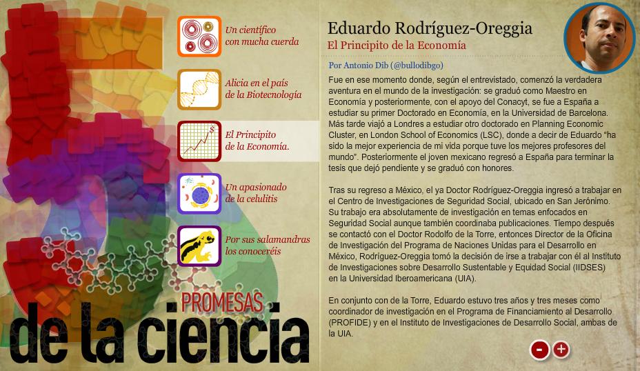 Algo Interesante Para Compartir: Personajes De La Ciencia