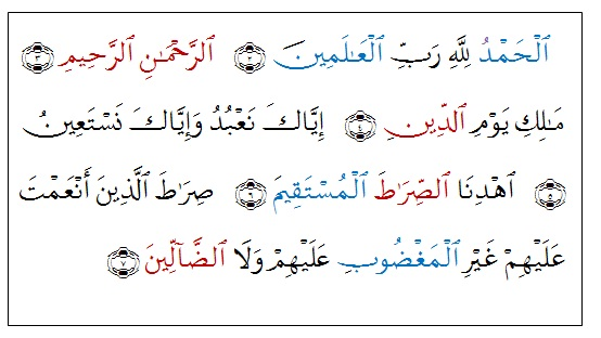 KAEDAH RINGKAS TAJWID SPM / AYAT HAFAZAN SPM: ALIF LAM