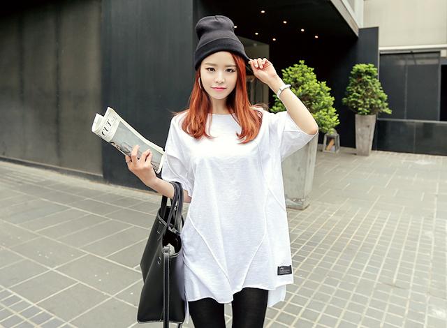 4 Cha HyunOk - very cute asian girl-girlcute4u.blogspot.com