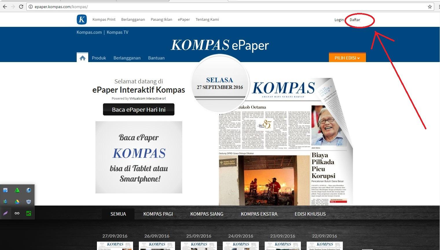riomegabest web fc2 com