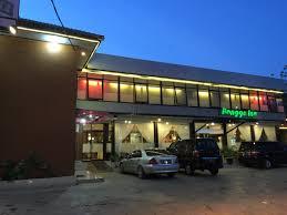 Tarif Rangga Inn Subang Liburan Lebaran