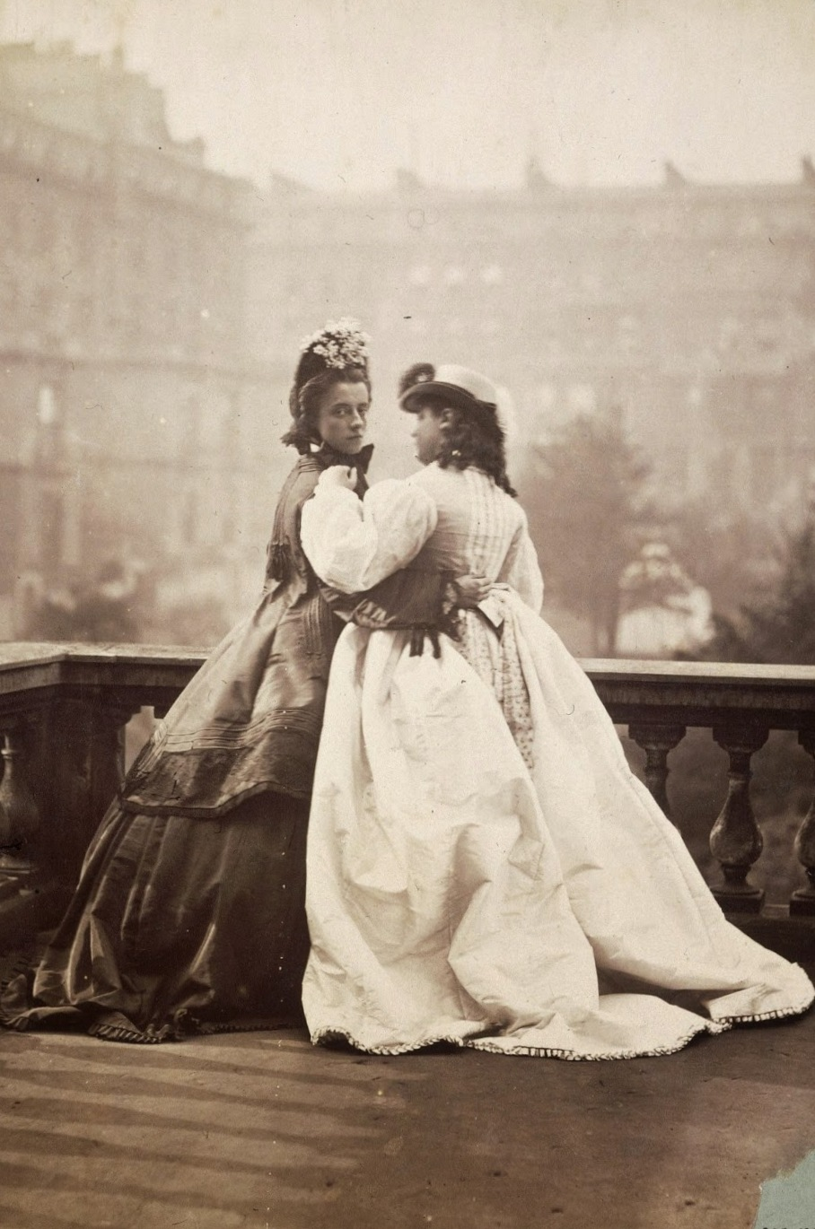 The collector's edition of victorian lesbian erotica ebook