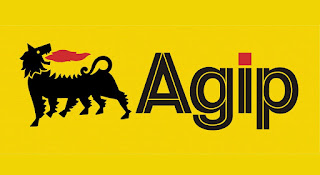 Agip Postgraduate Scholarship Award Form [Overseas & Local] 2019/2020