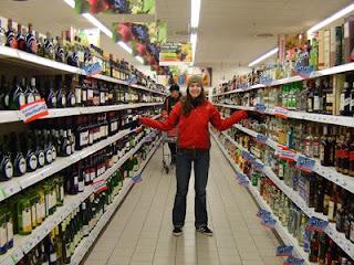 3 Langkah Memulai Bisnis Minimarket