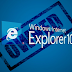 CVE-2014-0322: Zero-Day Internet Explorer 10 [Remote Code Execution + Exploit]