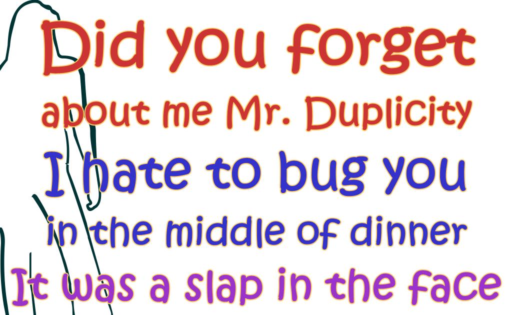 Lyric dave matthews lyrics : Song Lyric Quotes In Text Image: You Oughta Know - Alanis ...