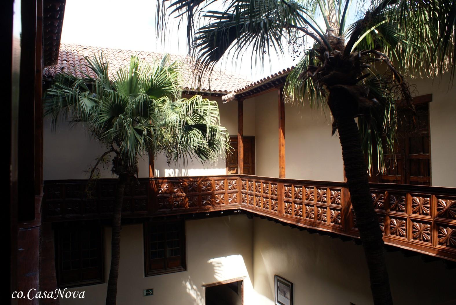 alles rund um teneriffa und casa nova wundersch ne balkone. Black Bedroom Furniture Sets. Home Design Ideas