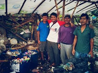 Terbukti saat ini, kapasitas penampungan Bank Sampah Zero Waste Indonesia milik Pak Fajri Mulya Iresha berjalan baik melalui sistem penjemputan dan tabungan sampah. Omzetnya mencapai Rp. 100 juta sampai dengan Rp. 200 juta per bulan. Kendati demikian, Fajri mengaku tidak ingin menyebut bank sampahnya ini sebagai bisnis, melainkan kewirausahaan sosial.