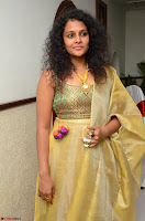 Sonia Deepti in Spicy Ethnic Ghagra Choli Chunni Latest Pics ~  Exclusive 010.JPG