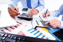 Menggambarkan Peran Keuangan di Perusahaan