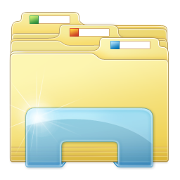 Cara Cepat Ubah Nama File