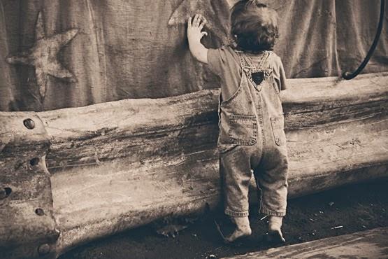 Manfaat dan Kekuatan Dongeng pada Psikologi Anak