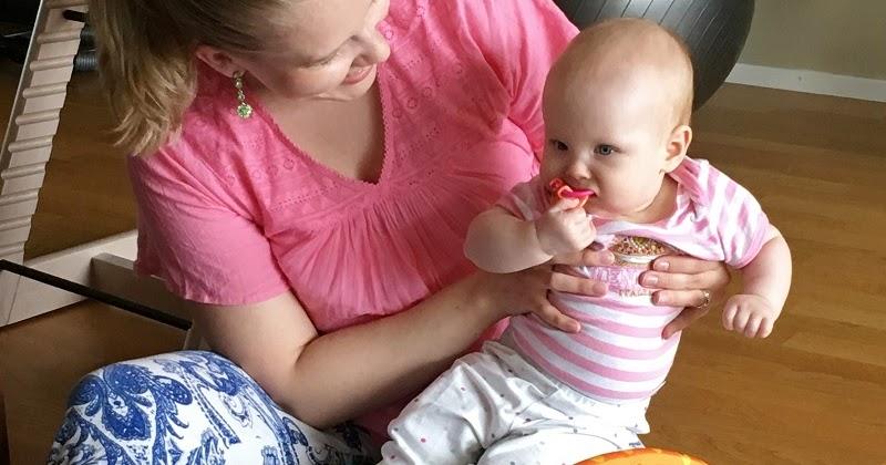 Loruja Vauvalle