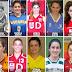 Baloncesto | Paúles refuerza la sección femenina con 13 incorporaciones en categoría sénior