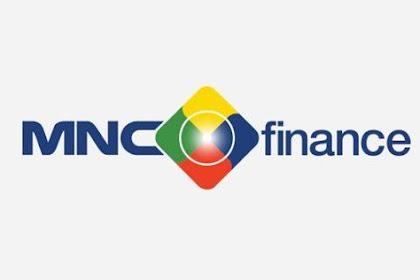 Lowongan Kerja Admin MNC Finance Metro