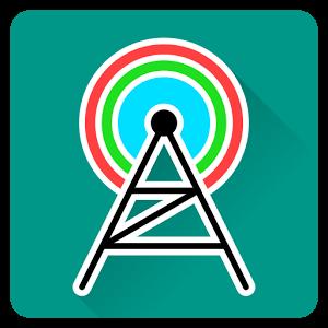 Cell Tower Locator v1.19 Unlocked Apk