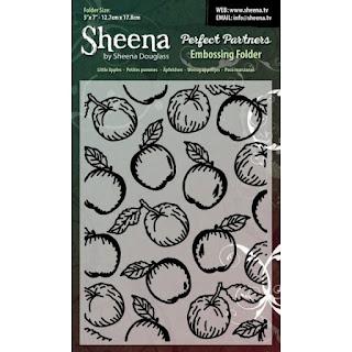 http://www.craftallday.co.uk/sheena-douglass-perfect-partners-embossing-folder-little-apples/