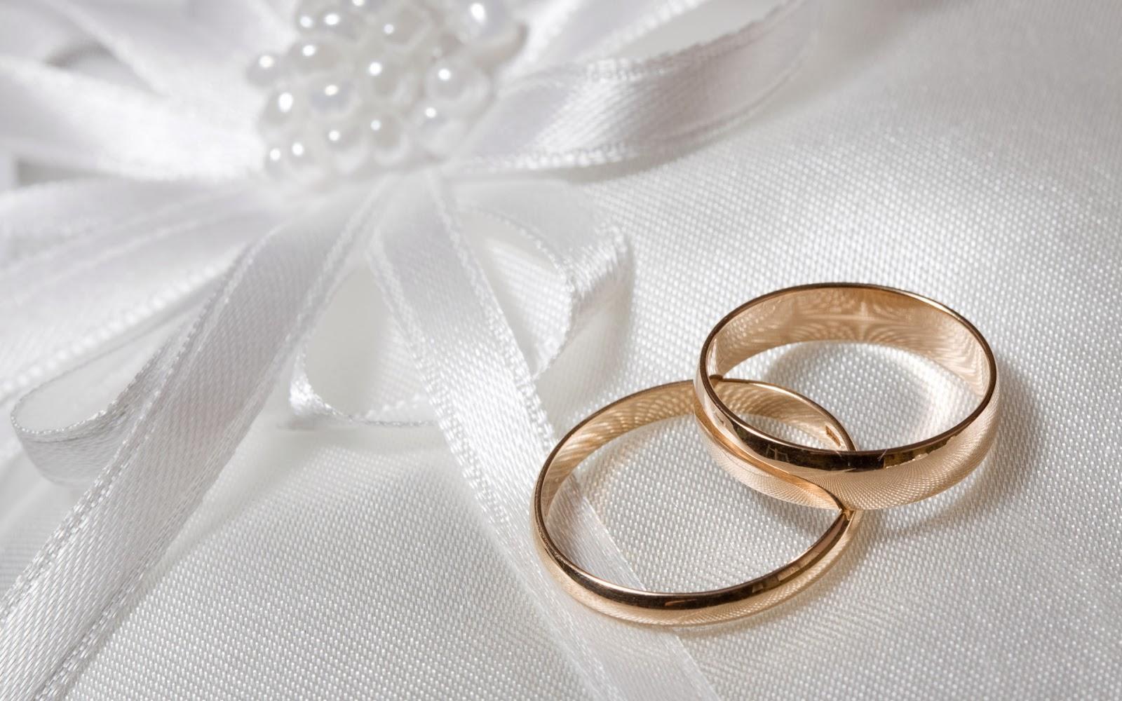 esküvői képek idézetekkel Fodor Ákos: Fodor Ákos idézetek esküvői meghívóra esküvői képek idézetekkel