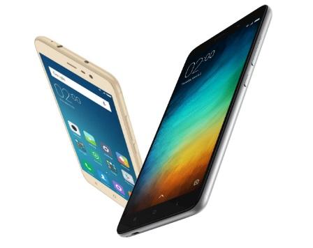 Pre Order Xiaomi Redmi Note 3 Di Lazada