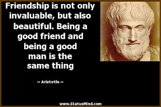 aristotle+friend+quote+2.jpg (600×400)