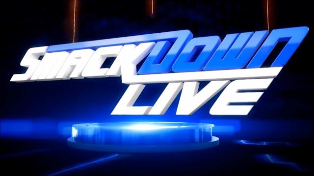 Resultado de imagen de wwe smackdown live 2017