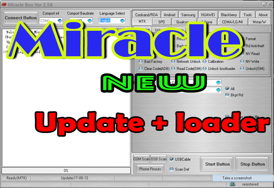 miracle box apk