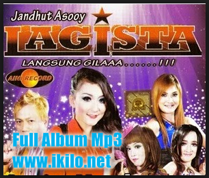 Lagu Om Lagista MP3 Full Album Terbaru dan Terlengkap 2017