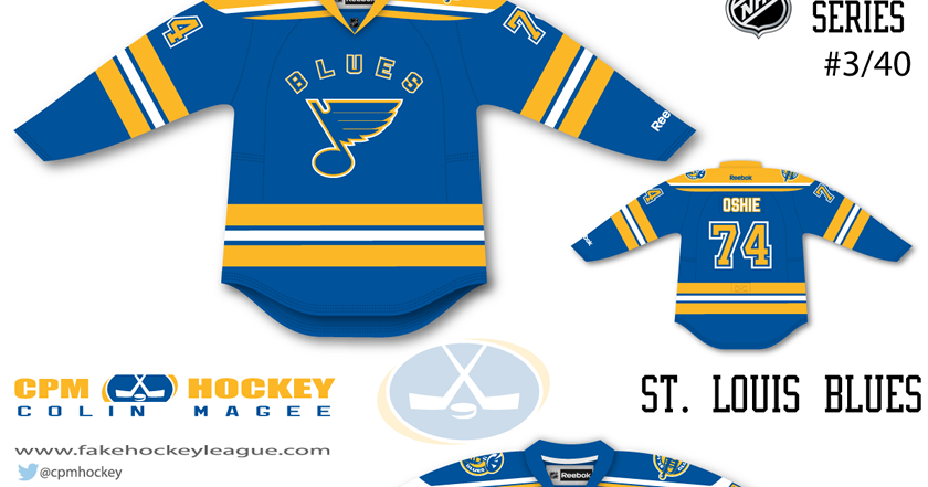 e1fa06196d1 Thursday  Foot in Mouth Disease - HockeyJerseyConcepts