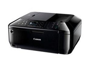 Canon PIXMA MX516