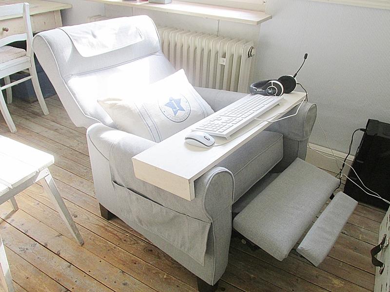 waldstrumpf. Black Bedroom Furniture Sets. Home Design Ideas