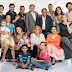 Galerija: promotivne fotografije Mi Marido Tiene Mas Familia